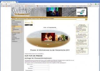 webscreens1.jpg