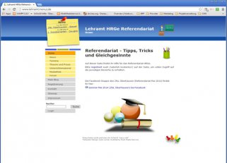 webscreens2.jpg