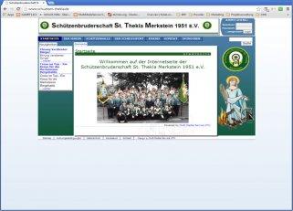 webscreens3.jpg