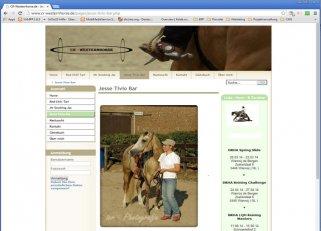 webscreens4.jpg