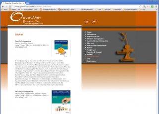 webscreens5.jpg