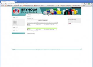webscreens6.jpg