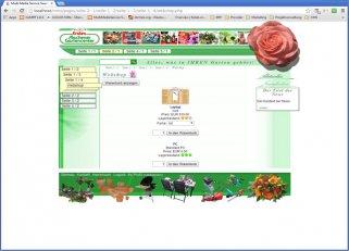 webscreens7.jpg