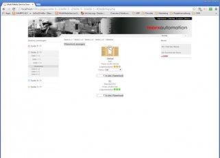 webscreens9.jpg